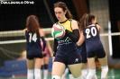 U16 PALLAVOLO PINÉ - FORNACE 31-mag-2018-39