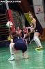 U16 PALLAVOLO PINÉ - FORNACE 31-mag-2018-44