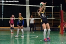 U16 PALLAVOLO PINÉ - FORNACE 31-mag-2018-46