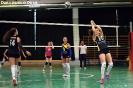 U16 PALLAVOLO PINÉ - FORNACE 31-mag-2018-48