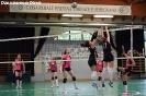 U16 PALLAVOLO PINÉ - FORNACE 31-mag-2018-4