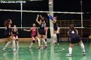 U16 PALLAVOLO PINÉ - FORNACE 31-mag-2018-50