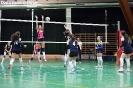 U16 PALLAVOLO PINÉ - FORNACE 31-mag-2018-53