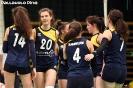 U16 PALLAVOLO PINÉ - FORNACE 31-mag-2018-55