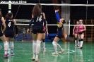 U16 PALLAVOLO PINÉ - FORNACE 31-mag-2018-60