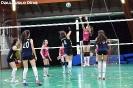 U16 PALLAVOLO PINÉ - FORNACE 31-mag-2018-68