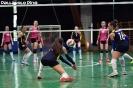 U16 PALLAVOLO PINÉ - FORNACE 31-mag-2018-73