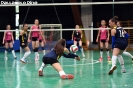 U16 PALLAVOLO PINÉ - FORNACE 31-mag-2018-74