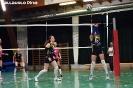 U16 PALLAVOLO PINÉ - FORNACE 31-mag-2018-76