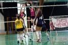 U16 PALLAVOLO PINÉ - FORNACE 31-mag-2018-7