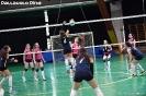 U16 PALLAVOLO PINÉ - FORNACE 31-mag-2018-85