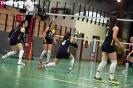 U16 PALLAVOLO PINÉ - FORNACE 31-mag-2018-99