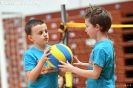 2° concentramento MINIVOLLEY GARDOLO 03-feb-2019-100