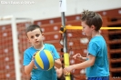 2° concentramento MINIVOLLEY GARDOLO 03-feb-2019-102