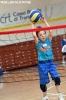 2° concentramento MINIVOLLEY GARDOLO 03-feb-2019-10