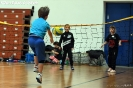 2° concentramento MINIVOLLEY GARDOLO 03-feb-2019-114