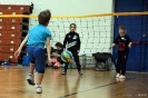 2° concentramento MINIVOLLEY GARDOLO 03-feb-2019-115