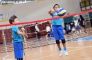 2° concentramento MINIVOLLEY GARDOLO 03-feb-2019-11