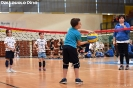 2° concentramento MINIVOLLEY GARDOLO 03-feb-2019-123