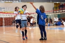 2° concentramento MINIVOLLEY GARDOLO 03-feb-2019-125