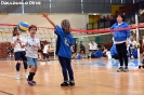 2° concentramento MINIVOLLEY GARDOLO 03-feb-2019-126