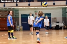 2° concentramento MINIVOLLEY GARDOLO 03-feb-2019-127