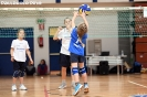 2° concentramento MINIVOLLEY GARDOLO 03-feb-2019-129