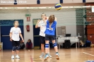 2° concentramento MINIVOLLEY GARDOLO 03-feb-2019-130