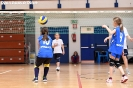 2° concentramento MINIVOLLEY GARDOLO 03-feb-2019-131