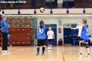2° concentramento MINIVOLLEY GARDOLO 03-feb-2019-132