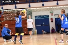 2° concentramento MINIVOLLEY GARDOLO 03-feb-2019-135