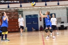 2° concentramento MINIVOLLEY GARDOLO 03-feb-2019-136