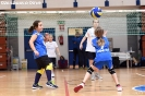 2° concentramento MINIVOLLEY GARDOLO 03-feb-2019-139