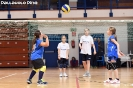2° concentramento MINIVOLLEY GARDOLO 03-feb-2019-140