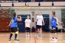 2° concentramento MINIVOLLEY GARDOLO 03-feb-2019-141