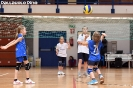 2° concentramento MINIVOLLEY GARDOLO 03-feb-2019-145