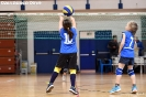 2° concentramento MINIVOLLEY GARDOLO 03-feb-2019-146