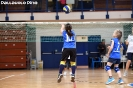 2° concentramento MINIVOLLEY GARDOLO 03-feb-2019-147
