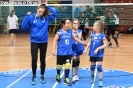 2° concentramento MINIVOLLEY GARDOLO 03-feb-2019-148