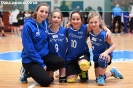 2° concentramento MINIVOLLEY GARDOLO 03-feb-2019-149