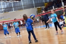 2° concentramento MINIVOLLEY GARDOLO 03-feb-2019-14
