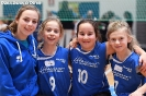 2° concentramento MINIVOLLEY GARDOLO 03-feb-2019-150