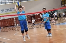 2° concentramento MINIVOLLEY GARDOLO 03-feb-2019-15