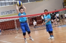2° concentramento MINIVOLLEY GARDOLO 03-feb-2019-16