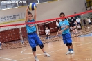 2° concentramento MINIVOLLEY GARDOLO 03-feb-2019-17