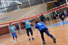 2° concentramento MINIVOLLEY GARDOLO 03-feb-2019-18