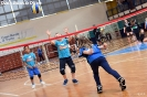 2° concentramento MINIVOLLEY GARDOLO 03-feb-2019-19