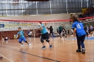 2° concentramento MINIVOLLEY GARDOLO 03-feb-2019-20