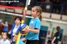 2° concentramento MINIVOLLEY GARDOLO 03-feb-2019-21