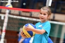 2° concentramento MINIVOLLEY GARDOLO 03-feb-2019-22